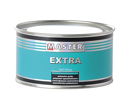 master-troton-extra-fein-full-spachtelmasse-polyester-spachtel-05-l