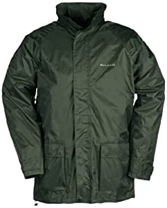 Baleno Dolomit / 4069 Veste de pluie homme Vert XS