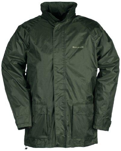 baleno-dolomit-chaqueta-para-hombre-color-verde-talla-4xl
