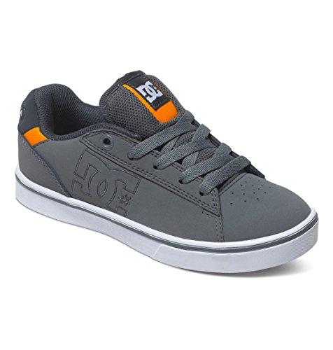 DC Shoes Notch - Chaussures basses pour garçon ADBS100163