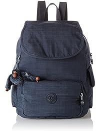Kipling Damen City Pack S Rucksack, 27x33.5x19 cm