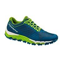 Dynafit TRAILBREAKER Erkek Spor Ayakkabılar
