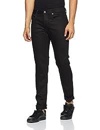 G-Star Men's Regular Fit Jeans