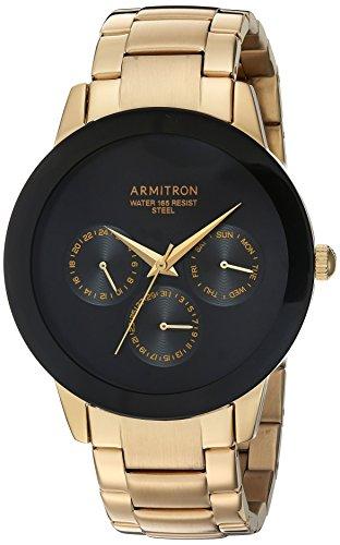 Reloj - Armitron - para - 20/5165BKGP