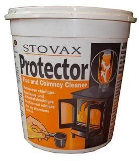 stovax-protector-flue-chimney-cleaner-big-1-kg-tub