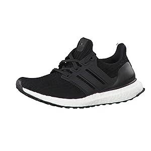 adidas Damen Ultraboost Parley Fitnessschuhe, schwarz, 48 EU