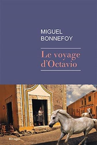 """<a href=""""/node/23652"""">voyage d'Octavio (Le)</a>"""