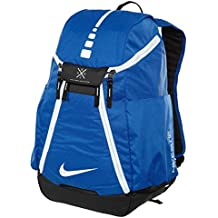 Nike Nike Baloncesto Amazon es Mochila es Amazon Baloncesto Mochila Amazon ZBqHwx5
