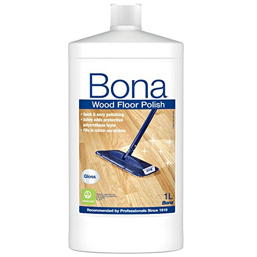 bona-wood-floor-polish-gloss-1lit-wp511013011