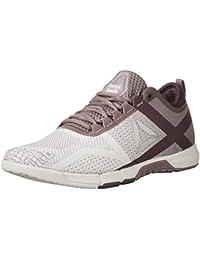 Reebok Women's R Crossfit Grace Tr Sneaker