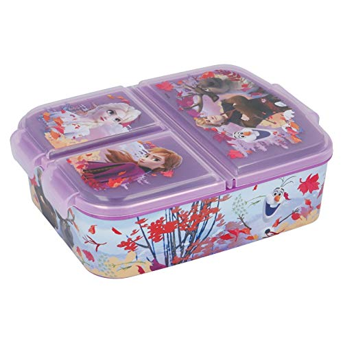 Paw Patrol Lunchbox Theonoi Kinder Brotdose Frozen Sandwichbox wählbar