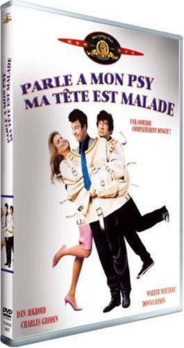 parle-a-mon-psy-ma-tete-est-malade-francia-dvd