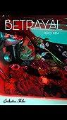 Betrayal par Percy  Ikem