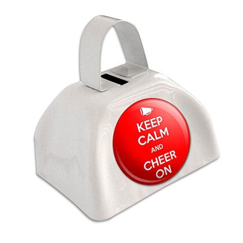 keep-calm-and-cheer-on-cheerleading-wei-cowbell-kuhglocke