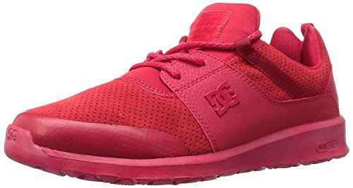dc-heathrow-prestige-red-mens-trainers-shoes-9