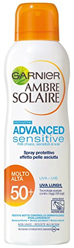garnier-ambre-solaire-advanced-sensitive-spray-protettivo-effetto-pelle-asciutta-ip50-200-ml