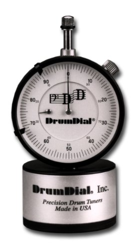 drum-dial-accordeur-de-batterie