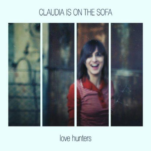 Love Hunters (Sofa Hunter)