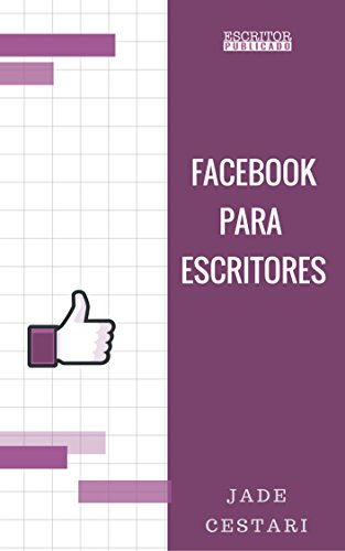 Facebook para Escritores (Portuguese Edition)