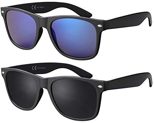 Sonnenbrille La Optica UV 400 CA...