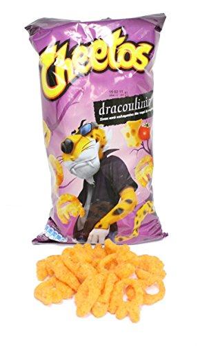lays-cheetos-dracoulinia-snacks-6-packs-x-36g