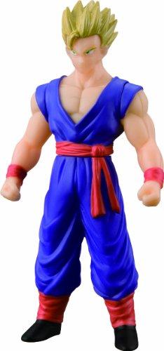 Dragon Ball Z–34530–Figura–Premier combat–Super Saiyan Gohan