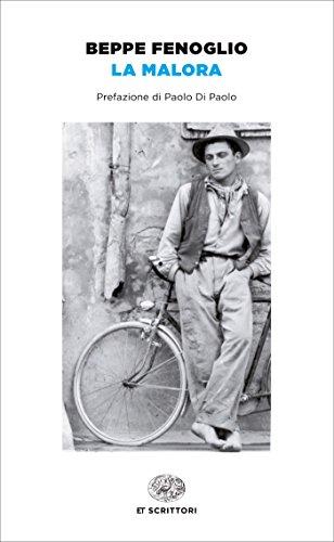 La malora (Einaudi tascabili. Scrittori)