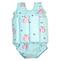 Splash About Kids Floatsuit with Adjustable Buoyancy
