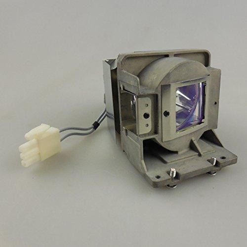 CTLAMP 5J.J9R05.001 Reemplazo de la lámpara del proyector para BENQ MS504/MS521P/MX505/MX522P