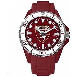Reef Unisex Clock Torino FC mm37ts382dr1