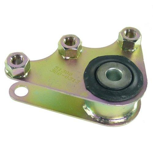 Transmission Suspension arrière Transmission 1348993080