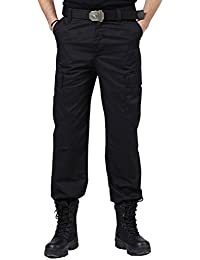 MatchLife - Pantalón - para hombre