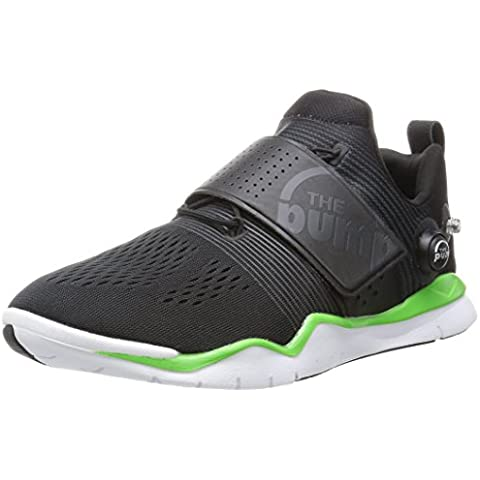 Reebok Zpump Fusion TR, Zapatillas de Deporte Para Hombre