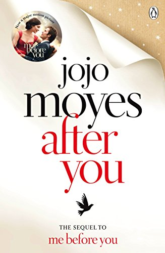 After You by [Moyes, Jojo]