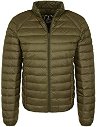 JOTT Jott Mat ML Mens Jacket
