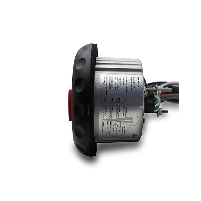 interrupteur Sourcing map Tester Testeur de tension Tournevis Tube n/éon Crayon de test /électrosonde de circuit pour les /électriciens Tester fil /électrique douille