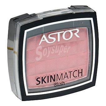 Astor, Colorete - 10 gr