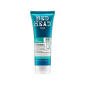 Tigi Bed Head Antidotes Recovery Après-Shampooing 200 ml