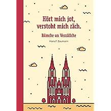 Lustige Weihnachtsgedichte Loriot.Suchergebnis Auf Amazon De Für Gedichte Weihnachten Lustig Bücher