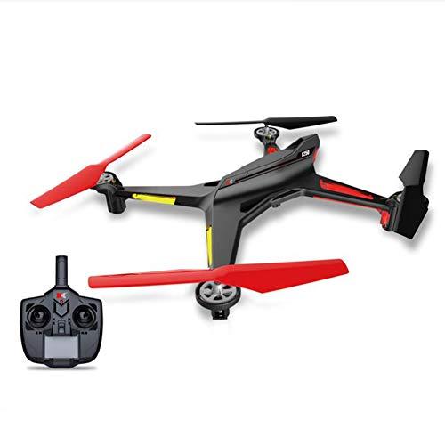 Prodottimigliori Per FotograficheClassifica FotograficheClassifica Riprese Per Prodottimigliori Drone Per Drone Drone Riprese kTOZuXPi
