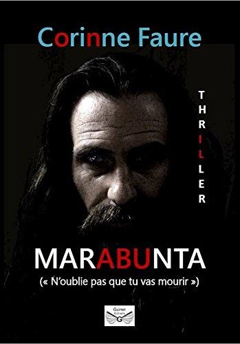 Marabunta: N'oublie pas que tu vas mourir