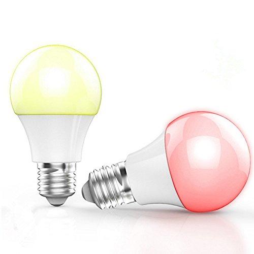 Umweltfreundliche Halogenlampe Bestseller