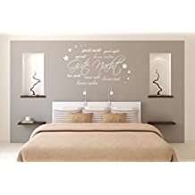 suchergebnis auf f r schlafzimmer tapeten ideen. Black Bedroom Furniture Sets. Home Design Ideas