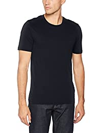 Selected Shdtheperfect Ss O-Neck Tee Noos, T-Shirt Homme