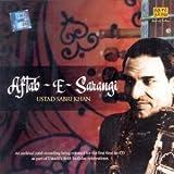 Aftab - E - Sarangi - Ustad Sabri Khan