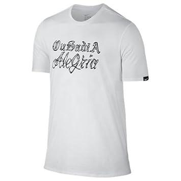 Nike Verbiage Tee T-Shirt Neymar Line for Man: Amazon.co.uk: Sports &  Outdoors