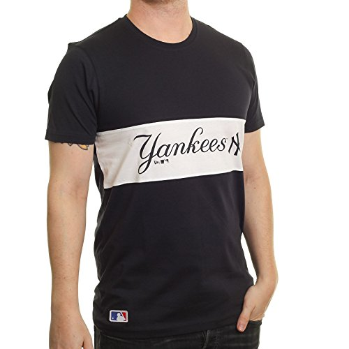new-era-border-bord-panel-t-shirt-yankees-de-new-york