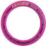 Aerobie - Anello volante Sprint Ring, 25 cm - Colori Assortiti