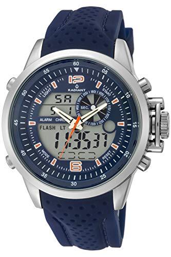 RADIANT GRAND PRIX orologi uomo RA400605
