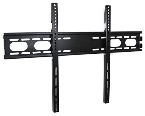 Preisvergleich Produktbild TV Wandhalterung 42-70 Zoll VESA MAX 750x500